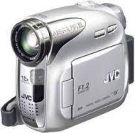 CAMERA FILMAR JVC GR-D645E - PARTS