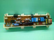 Módulo de controle de máquina de lavar LG6870EC9063A placa mãe