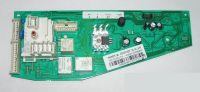 PLACA ELECTRONICA PCB 41028567 Módulo de controle eletrônico para máquina de lavar Candy