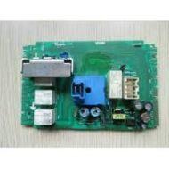 PLACA ELECTRONICA  PCB 15002495-00 Whirlpool Electrolux AEG L1373 L1782 L1790 L1799 L2158 L2524