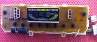 PLACA ELECTRONICA  PCB MAQUINA LAVAR  3614305210   DWF-1094