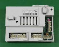 PLACA ELECTRONICA  PCB máquina de lavar roupa ARISTON / INDESIT  21501135401    EDT0117.11