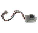 Interruptor c/ fios para máquina de café Krups