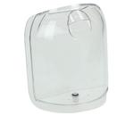 Reservatório de água para Dolce-Gusto MiniMe - MS-623472