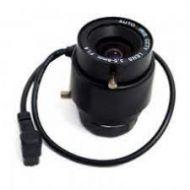 LENTE MAX VISION 3.5-8mm  AJUSTAVEL  PARA CAMERA