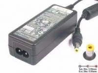 CARREGADOR ADAPTADOR DE ALIMENTAÇÃOLITE-ON PA-1400-11 AC Adapter- Laptop 19V 2.1A, Barrel 5,5/2.5mm 12mm, 2-Prong