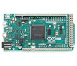 Microcontrolador Arduino DUE - Arduino