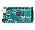 Microcontrolador Arduino MEGA 2560 REV3 - Arduino