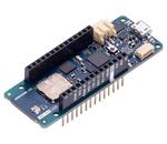 Microcontrolador Arduino MKR WAN 1310 (Com LoRa) - Arduino