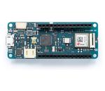 Microcontrolador Arduino MKR WIFI 1010 - Arduino
