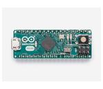 Microcontrolador Arduino Micro - Arduino