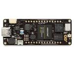 Microcontrolador Arduino Portenta H7 - Arduino