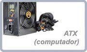 Computador (ATX)