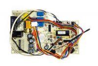 PLACA ELECTRONICA PCB GRJ58-A1 PARA APARELHO AR CONDICIONADO