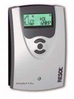CONTROLADOR BAXI GROUP DeltaSol  C Plus   Temp. Sensor  TP1000     -  PCB  C2-SOL-20.1.YA     RESOL  0710 BOT   71000140   -   art. 71100560