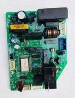 PLACA ELECTRONICA  PCB   POW-KR3GJH 1FA4B1B073700-2