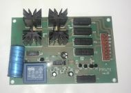PLACA ELECTRONICA  PCB   PRWP1