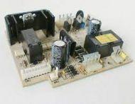 PLACA  ELECTRONICA PCB E101-PRD-11
