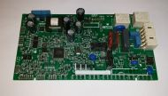 PLACA  ELECTRONICA  PCB   ELECTROLUX  0307_01G    DIEHL  CONTROLS 759172
