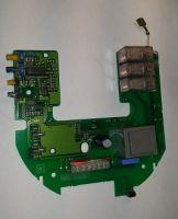 PLACA  ELECTRONICA  PCB    LTS 245 PL1 7 RADEMACHER