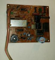 PLACA  ELECTRONICA  PCB    POW-K182GHS 4226957552-3