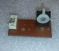 PLACA ELECTRONICA PCB  SX2203   RXD-CBDI-7C    COM SENSOR DE FIM DE CURSO
