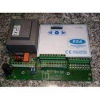 PLACA ELECTRONICA  PCB  ESA ELECTRONIC CONTROLLER  E BA32 V1