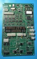 PLACA ELECTRONICA  PCB  JOFEMAR  8191-1