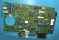 PLACA ELECTRONICA  PCB  LP920.ELP3-4  2682RS 20554257