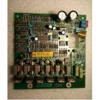 PLACA ELECTRONICA  PCB   14018410   74048410