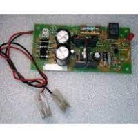 PLACA ELECTRONICA  PCB   CI-1671-1 8016712795