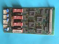 PLACA  PCB  LP953.P.EXT13 ASCOM
