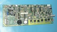 PLACA PCB  LU550A