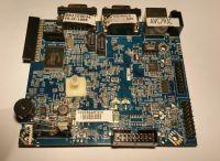 PLACA  ELECTRONICA  PCB  794BM    AVC793C AV794ZCM