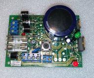 PLACA  ELECTRONICA  PCB    BBEM0303  040645      541084 1203230