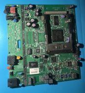 PLACA  PCB DSLBA684KE U46L023T00