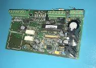 PLACA  PCB  JANDEI  040602   - SASTEM 2K2