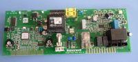 PLACA ELECTRONICA PCB HONEYWELL 45007556-004 REV B  - PK 34/05 COM DISPLAY