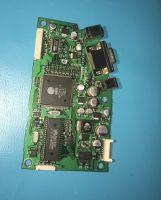 PLACA ELECTRONICA  PCB LB565C  6870T375A11