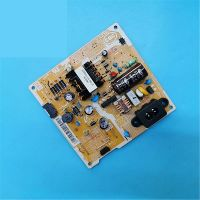 PLACA ELECTRONICA  PCB  FONTE  L23SO BN44-00746A BN44-00746B L23S0DN-EPN para TV LCD UE24H4003AWXXC UE24H4003AW T24D310EW HG24ED470