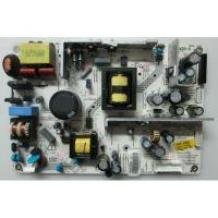 PLACA ELECTRONICA  PCB    FONTE ALIMENTACAO TV  17PW26-4 20445456