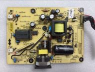 PLACA ELECTRONICA  PCB     X193HQ   V193HQ   T900HD T902HD power board ILPI-115 REV C
