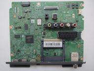 PLACA ELECTRONICA  PCB  BN94-06778L - BN41-01955B - UE32F4000AW - MAINBOARD