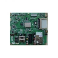 PLACA ELECTRONICA  PCB  MAINBOARD  LD01A EAX61524502 (0)