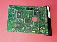 PLACA ELECTRONICA PCB DISCO HDD 3.5 IDE TOPSEARCH    TS-M-8VOC