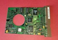 PLACA ELECTRONICA PCB DISCO HDD 3.5 IDE   SEAGATE  PCB 24000341-001 P1