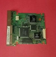 PLACA ELECTRONICA  PCB  DISCO HDD 3.5 10-110074-01