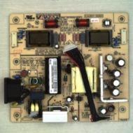 Board Power Supply TV   Samsung BN44-00082C PC