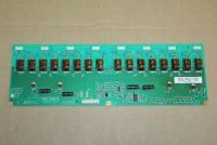 INVERTER BOARD LCD TV VIT70043.50 REV:0 I315B1-16D-L001A FOR GOODMANS LD3265D1