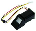 Módulo Grove - Sensor de impressão digital - Seeed